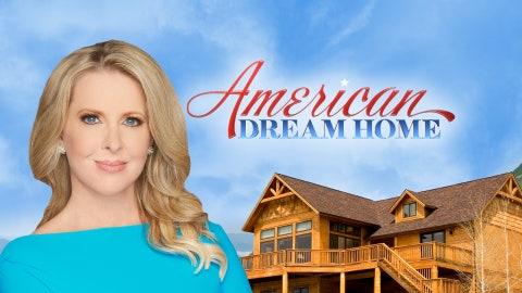 American Dream Home American Dream Home 2021-09-21