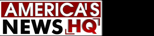 America's News Headquarters logo