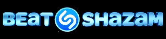 Beat Shazam S4 E1 Everybody Dance Now! 2021-06-04