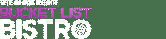 Bucket List Bistro Going To Goa | Season 1 Ep. 8 2020-11-24