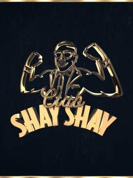 Club Shay Shay dcg-mark-poster