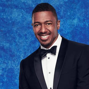 Host Nick Cannon Nick Cannon's Hit Viral Videos - Holidays 2019