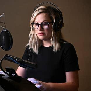 Duncan / Annie Amy Poehler Duncanville