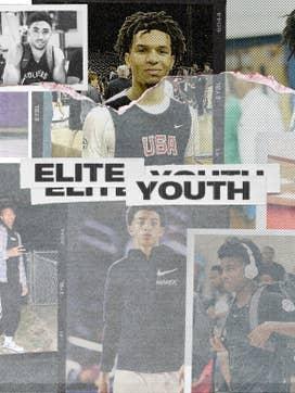 Elite Youth dcg-mark-poster