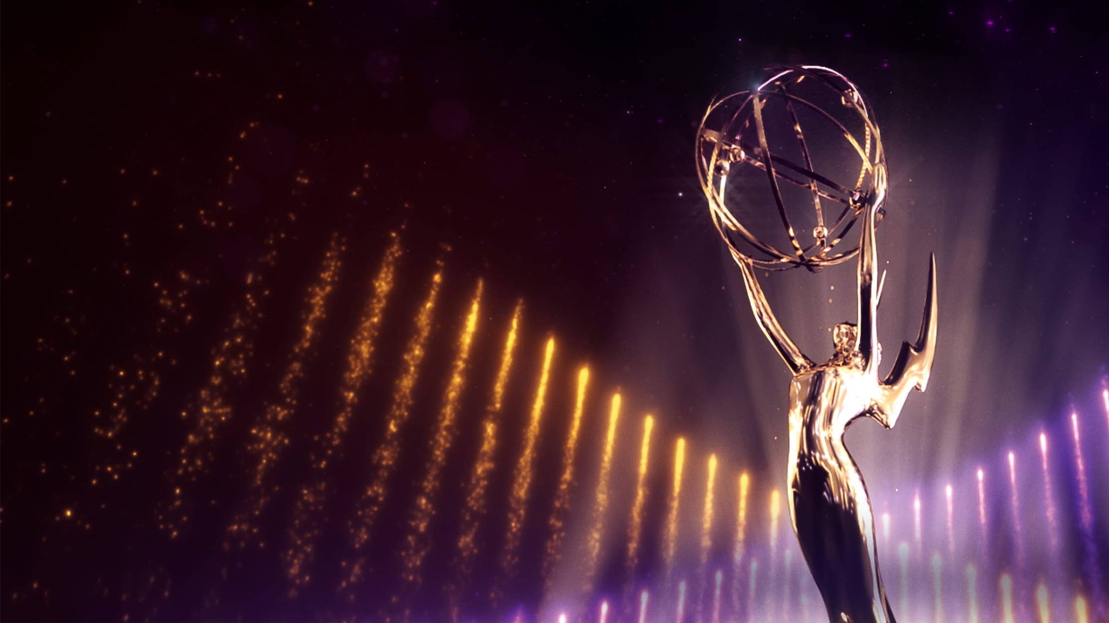 The 71st Annual Primetime Emmy Awards seriesDetail