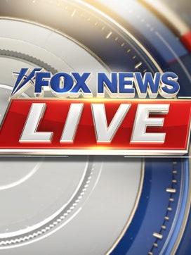 Fox News Live dcg-mark-poster