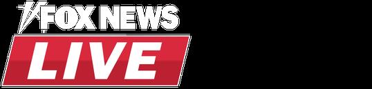 Fox News Live logo