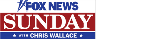 FOX News Sunday With Chris Wallace S4 E42 Sunday, October 17 2021-10-18