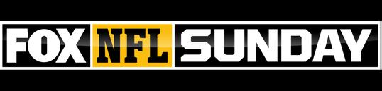 FOX NFL Sunday logo