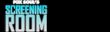 Fox Soul Screening Room logo