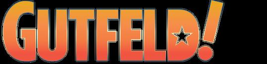 Gutfeld! S2021 E147 Tuesday, October 26 2021-10-27