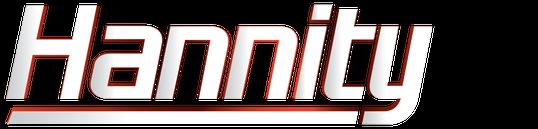 Hannity S4 E213 Tuesday, October 26 2021-10-27