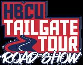 HBCU Tailgate Tour S1 E1 Aggie-Eagle 2021-09-25