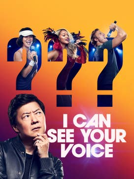 I Can See Your Voice dcg-mark-poster