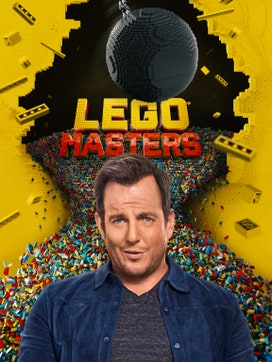LEGO Masters dcg-mark-poster