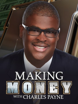 Making Money With Charles Payne dcg-mark-poster