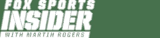 Martin Rogers' Daily Newsletter logo