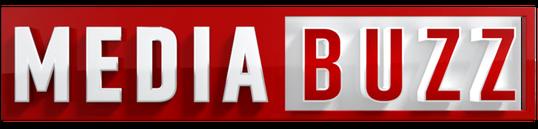 MediaBuzz S6 E43 Sunday, October 24 2021-10-24