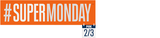 Super Monday Preview: Take A Day Off 2020-02-01
