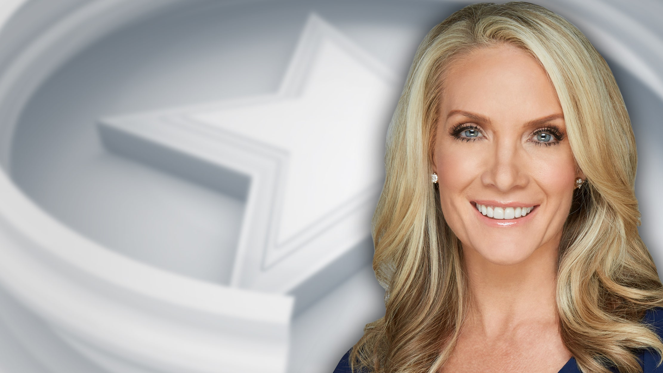 The Daily Briefing With Dana Perino seriesDetail
