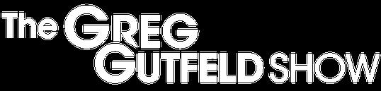 The Greg Gutfeld Show logo