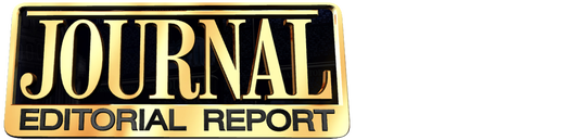 The Journal Editorial Report S2 E43 Saturday, October 23 2021-10-23