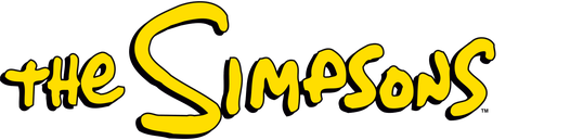 The Simpsons S33 E22 The Last Barfighter 2021-05-24