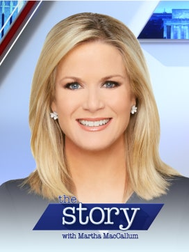 The Story with Martha MacCallum dcg-mark-poster