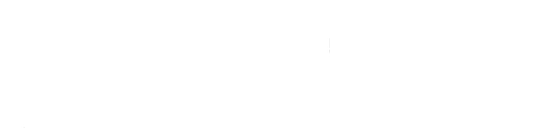 To Rescue the Republic: President Grant and a Nation In Crisis logo