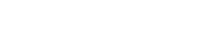 Tucker Carlson Originals logo