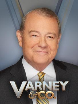 Varney & Company dcg-mark-poster