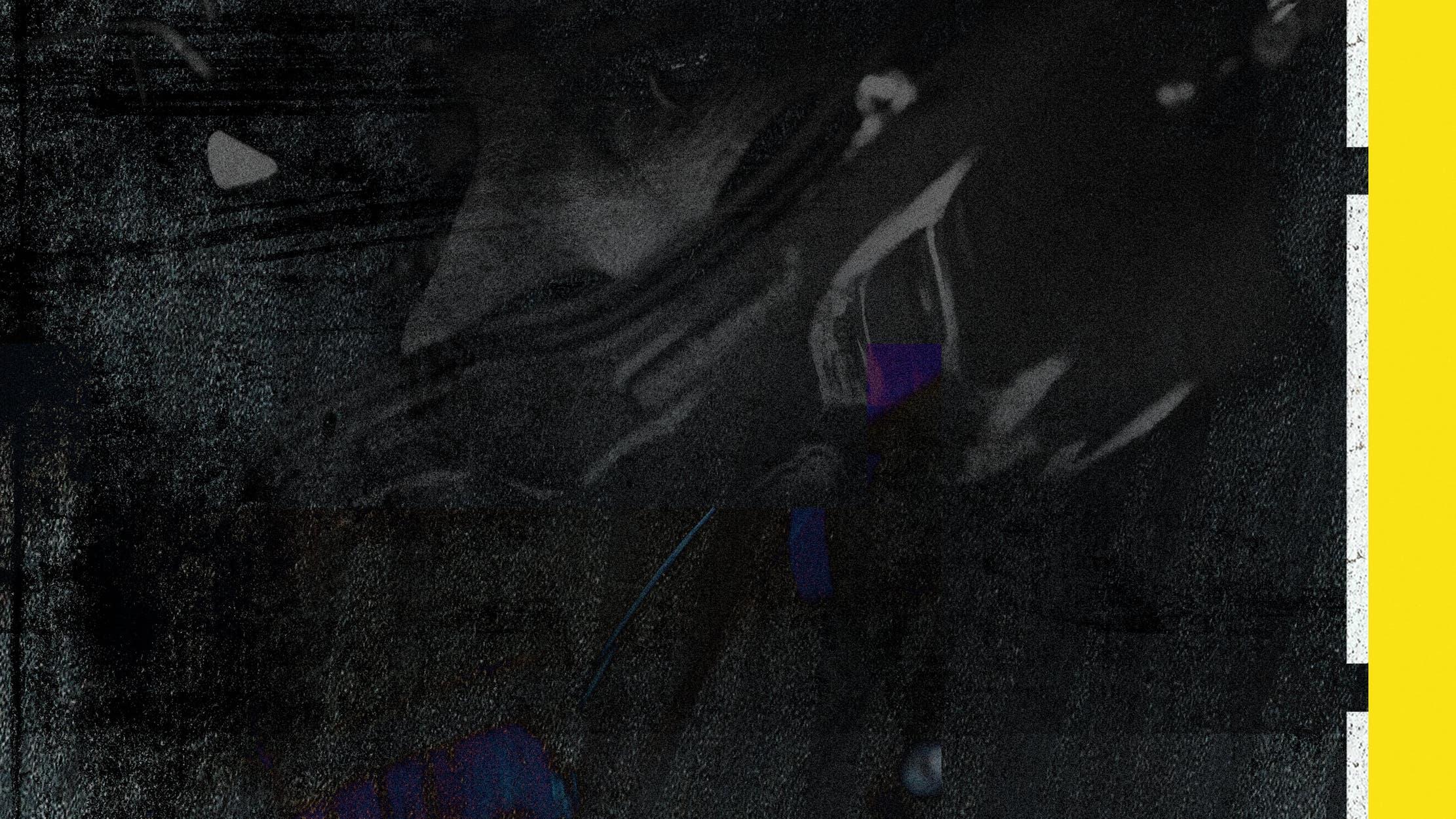 Waltrip Unfiltered seriesDetail